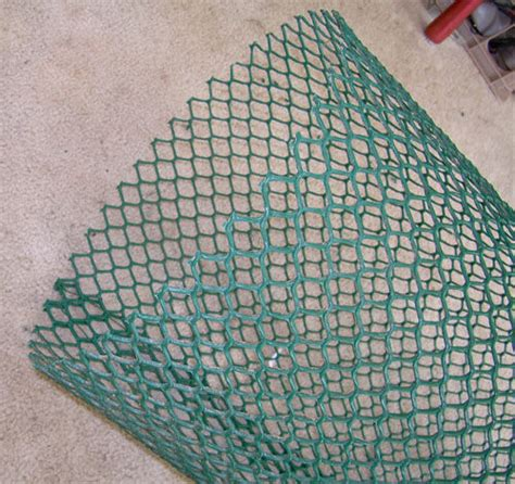 diy fish trap diy fish trap outlive the outbreak