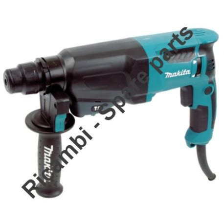 Spare Part Bor Makita makita spare parts for sds plus rotary hammer hr2300