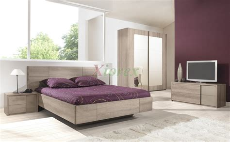european bedroom sets european bed quadra gami european bed sets xiorex