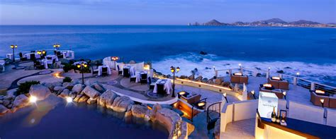 Virtual Room sunset monalisa group cabo san lucas event venue