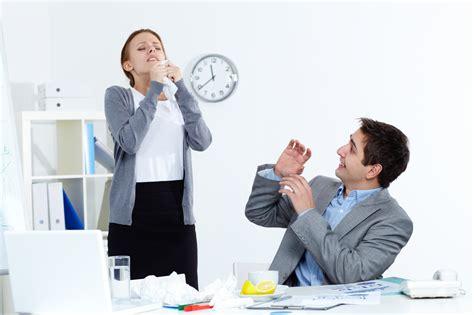 flu bliss business services