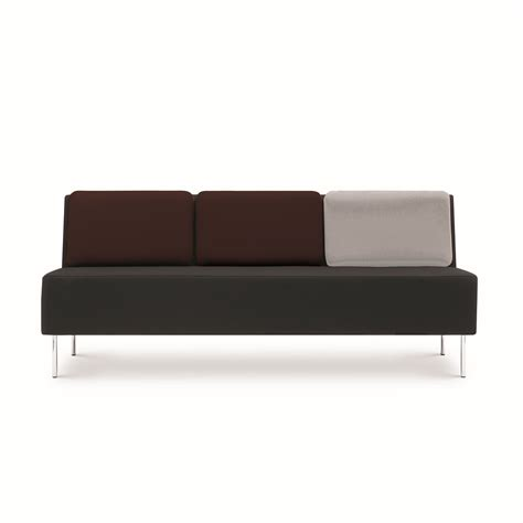 sofas for less awesome sofas for less marmsweb marmsweb