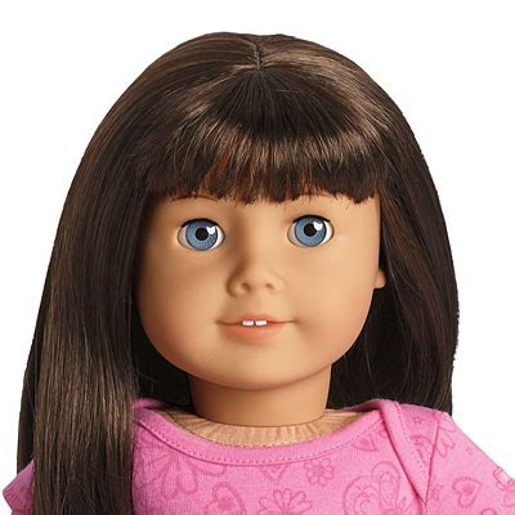 Miss Eye Modern Doll Black 182mm Softlens image jly14 jpg american wiki fandom powered by