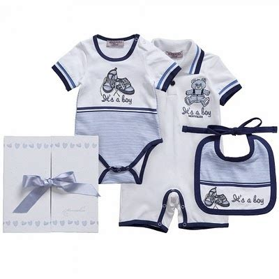 Baby Lucky Gift Set 27 best monnalisa baby beautiful images on