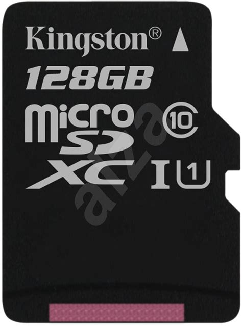 V Micro Sd Hyper Adapter 256 Gb kingston micro sdhc 128 gb class 10 uhs i sd adapt 233 r