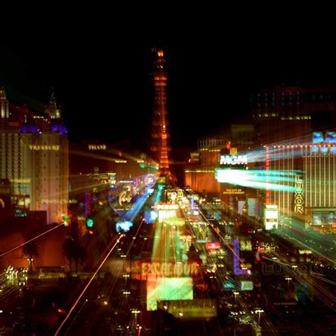 cheapest time  visit vegas usa today