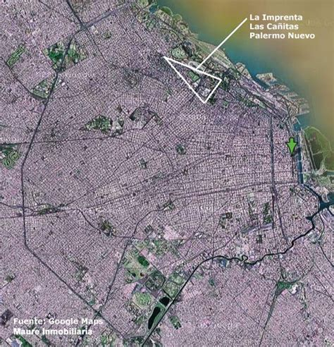 imagenes satelitales online argentina vista satelital de buenos aires argentina blogspark