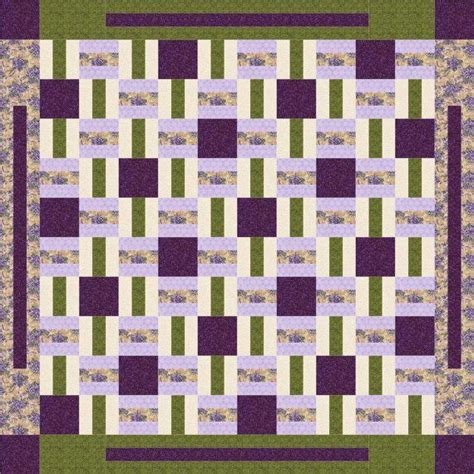 3 Yard Quilt Patterns by 17 Best Images About Three Yard Quilts On