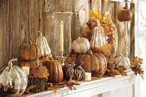 Red Apple Kitchen Curtains - how to decorate your home for fall my love of style my love of style