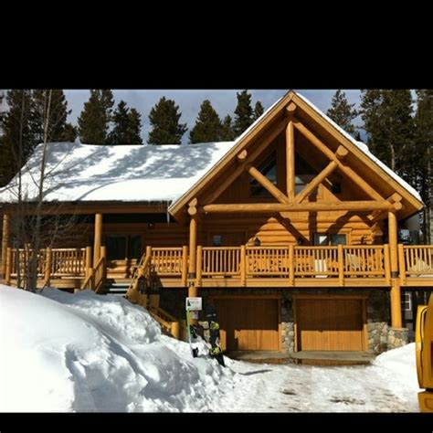 17 best images about log homes on