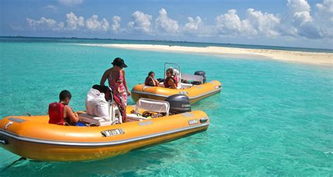 mini boat fajardo rincon pr boat trips and tours yacht tours and sailing
