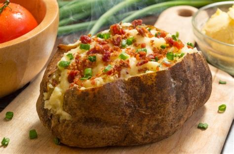6 hearty recipes making potatoes main dish worthy 6 hearty recipes potatoes dish worthy