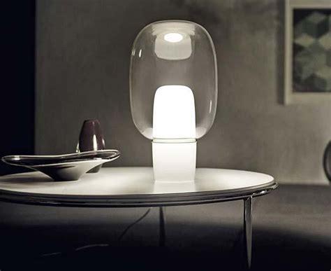 lade da tavolo moderne design lade da tavolo di design