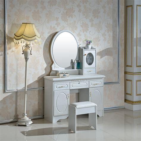 Buy Bedroom Dresser Modern Bedroom Dresser Popular Modern Bedroom Dresser Buy Cheap Modern Bedroom Dresser White