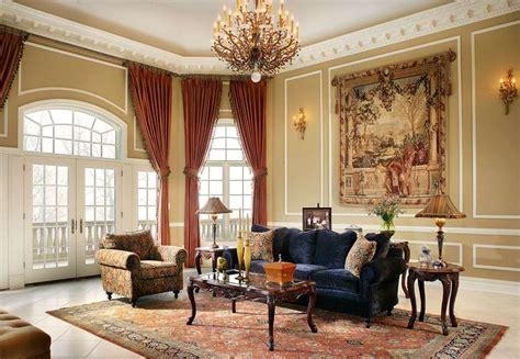 decori per soffitti mobili lavelli decorazioni in gesso per soffitti