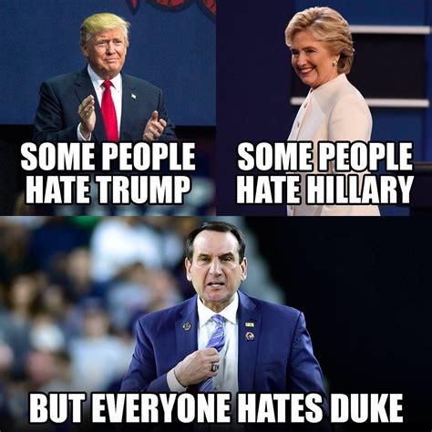 Duke Basketball Memes - duke sucks ihateduke1 twitter
