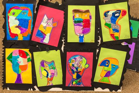 5th grade craft projects winter projects lasalle ii magnet school
