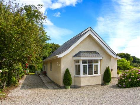 wales cottage rental bedw arian cottage benllech anglesey self catering home remarkable holidays