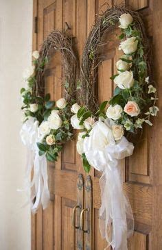 pictures of wreaths on doors google search debra s board best 25 wedding wreaths ideas on pinterest wedding door