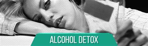 How Take To Detox Aclhol by Image Gallery Detox
