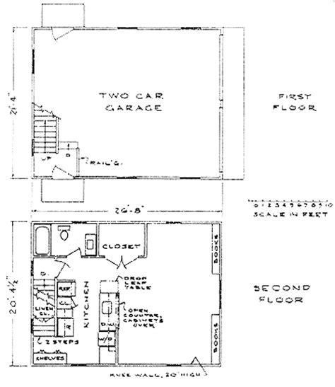 Double Garage Plans by Double Garage Plans Boat Garage Plans Loft Boat Plans