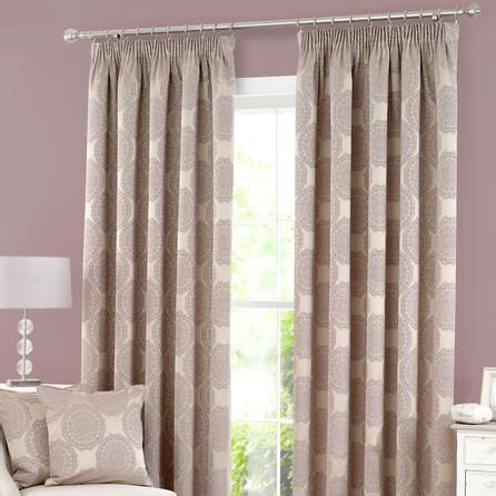 pencil pleat curtains ikea 62 best images about new house on pinterest floor ls
