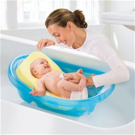 Bathtub Kneeler Compare The Best Baby Bath Accessories For Safety