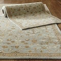 Pottery Barn Malika Rug Back To Buddha Rugs The Ones That Go Your