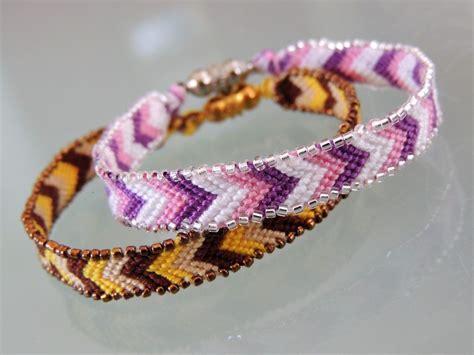 Modele Bracelet Perle model bracelet perle de rocaille bijoux 224 la mode