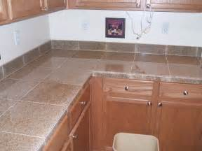 tile countertops countertop 1 i do not like this edge