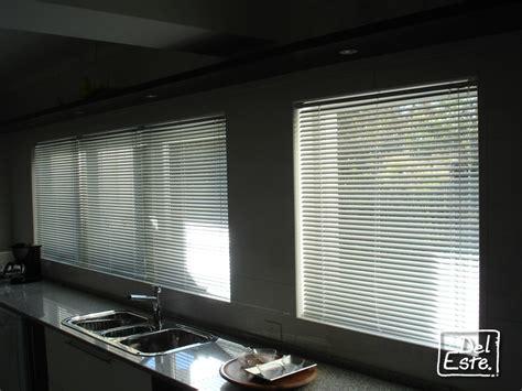 cortinas de aluminio cortinas de venecianas de aluminio en zona norte de buenos