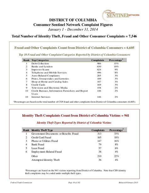 Canadian Sweepstakes 2014 - vw sweepstakes 2014 autos post