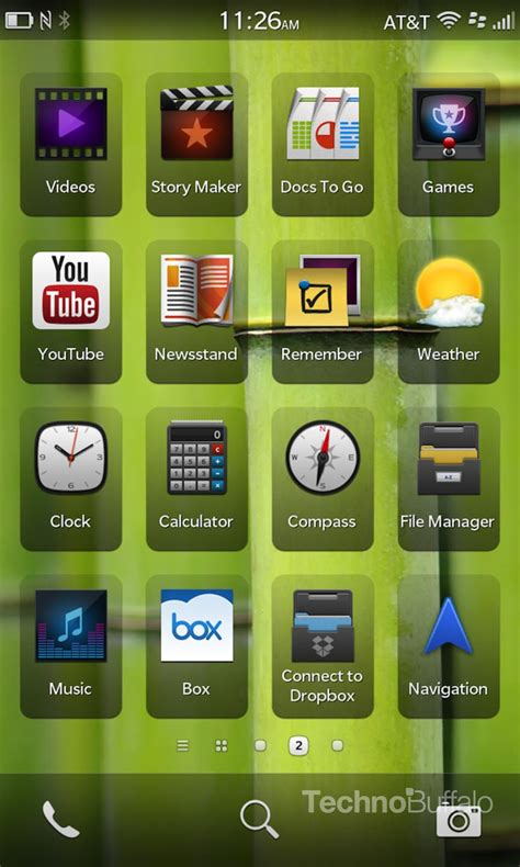 how to apps android can you use android apps on blackberry z10 how to load android apps on the blackberry z10 and z30