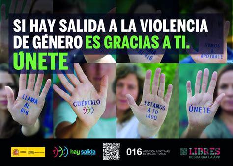 imagenes caña violencia de genero fotos 25 de noviembre carteles contra la violencia de