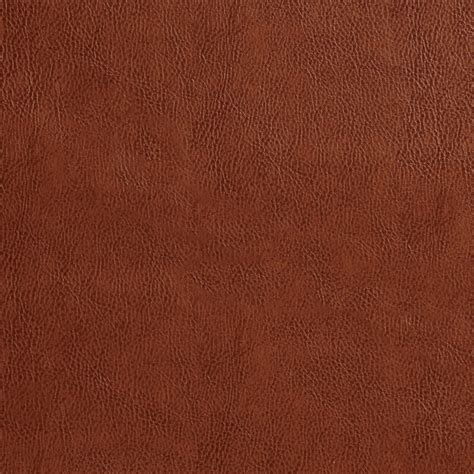 polyurethane upholstery g232 clay brown leather look upholstery polyurethane faux