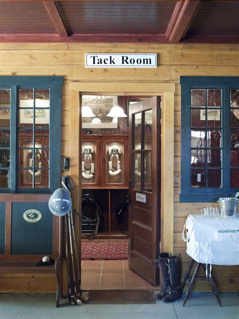 tack room ideas the roseview dressage tack room millbrook ny http roseviedressage