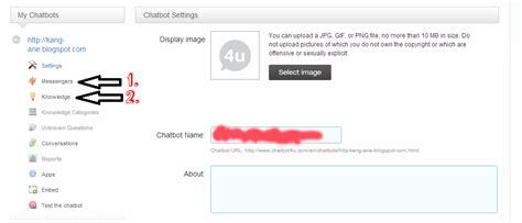 cara membuat facebook online 24 jam cara membuat bot facebook auto respon chat dan online 24
