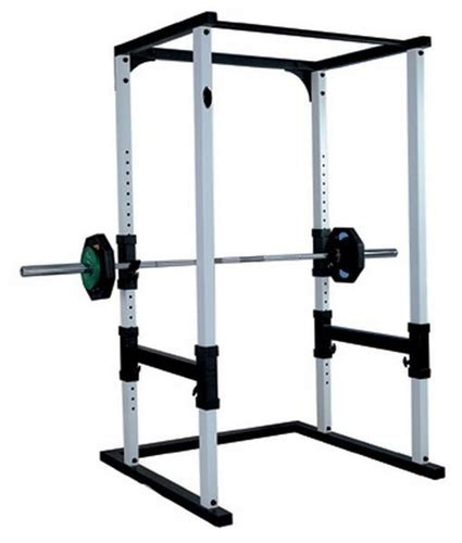 home with squat rack 28 images simply diy crossfit
