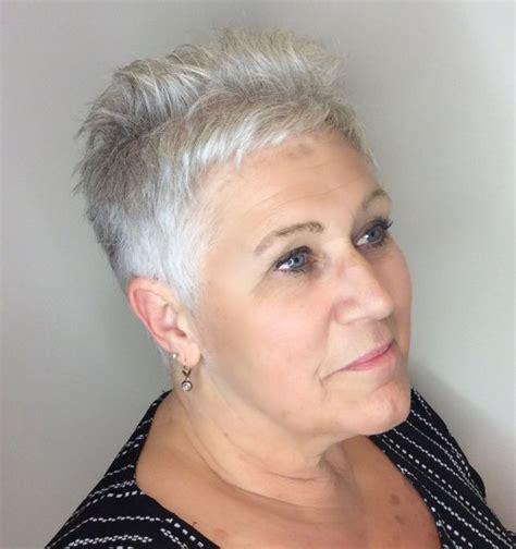 short hairstyles  haircuts  women