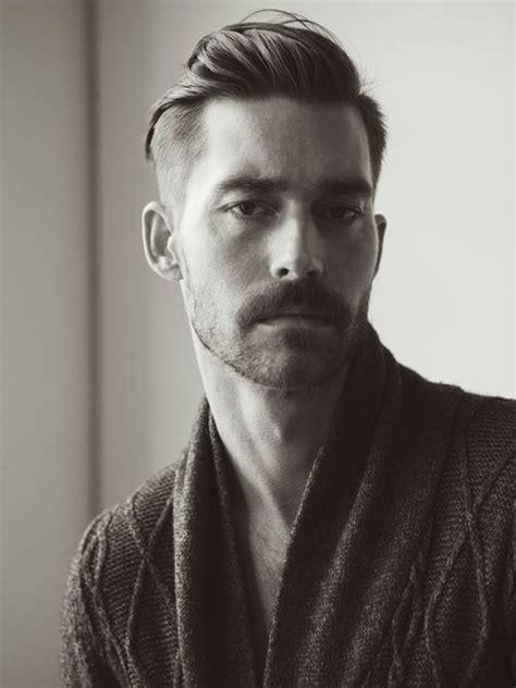 gents haircut york chris brown model profile photos latest news