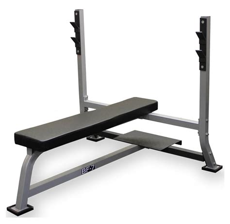 gold s gym olympic weight bench gold s gym xrs 20 olympic workout bench and rack walmart com