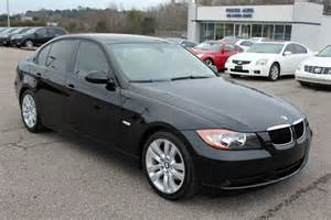 used 2007 bmw 3 series 328i luxury car sale near panama