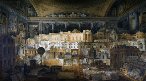 where is the museum key stories sir soane s museum