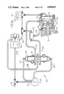 mack transmission air line diagram mack wiring diagram free