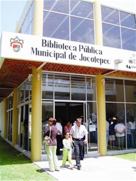 biblioteca p blica municipal de lo za ejemplo de formato de biblioteca p 250 blica municipal jocotepec red nacional de