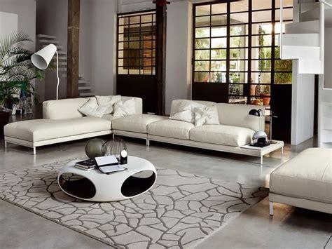corner sofa toronto toronto office sofa images