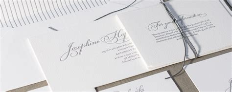 wedding invitation design help wedding invitation design help images invitation sle