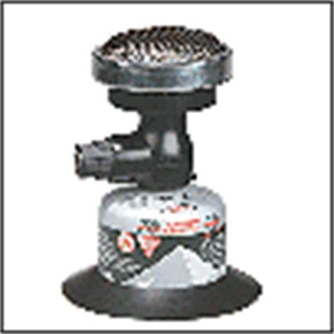 Coleman Heater Parts Great Selection Great Prices Coleman Patio Heater Parts