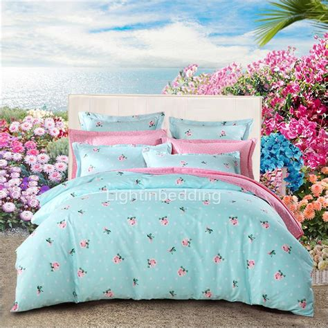 bed tween sets bed sets home design ideas