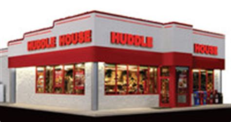 Huddle House Franchise by Huddle House Franchise Review Huddle House Franchises For Sale Businessmart